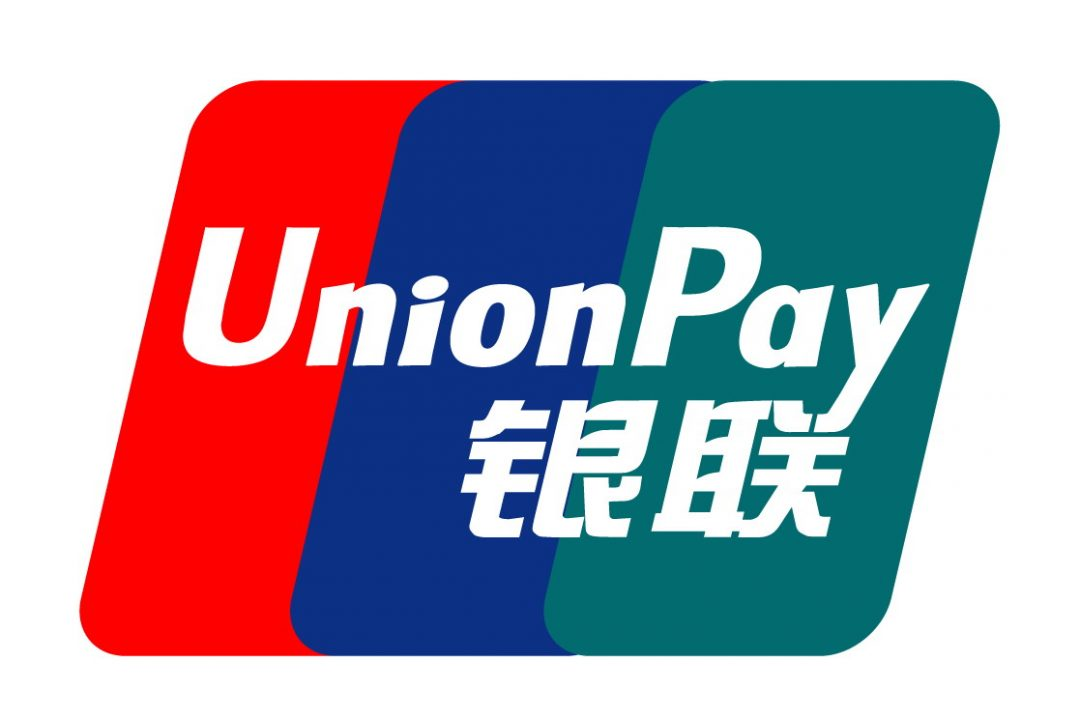 union Pay Das ventures